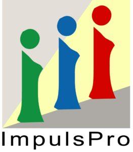 logo_impulspro